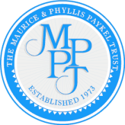 mppt-logo-02