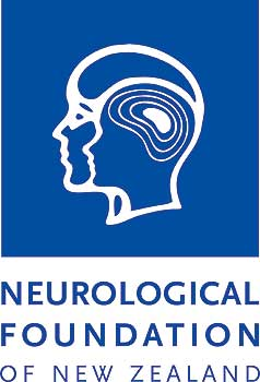 neurological foundation